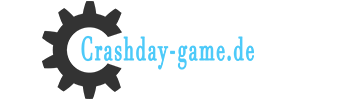 crashday-game.de